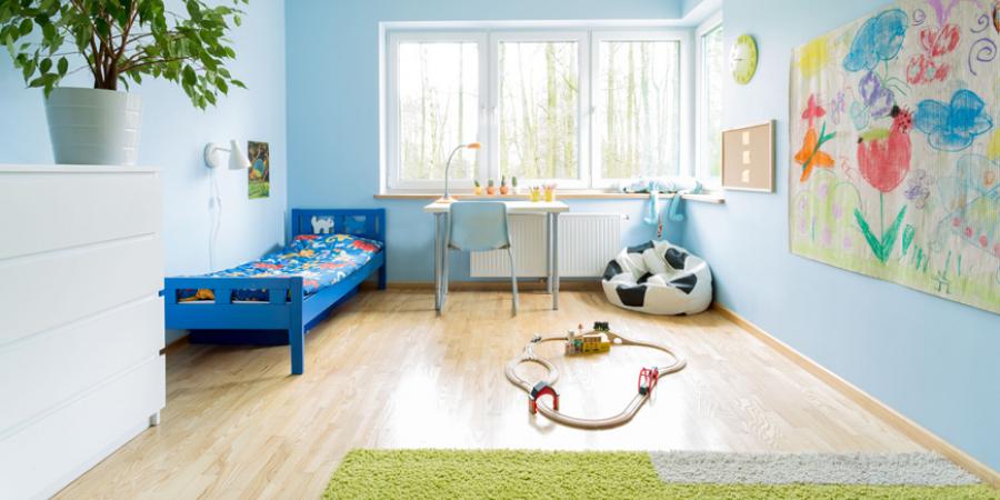 Imagen nro.2 para Decks